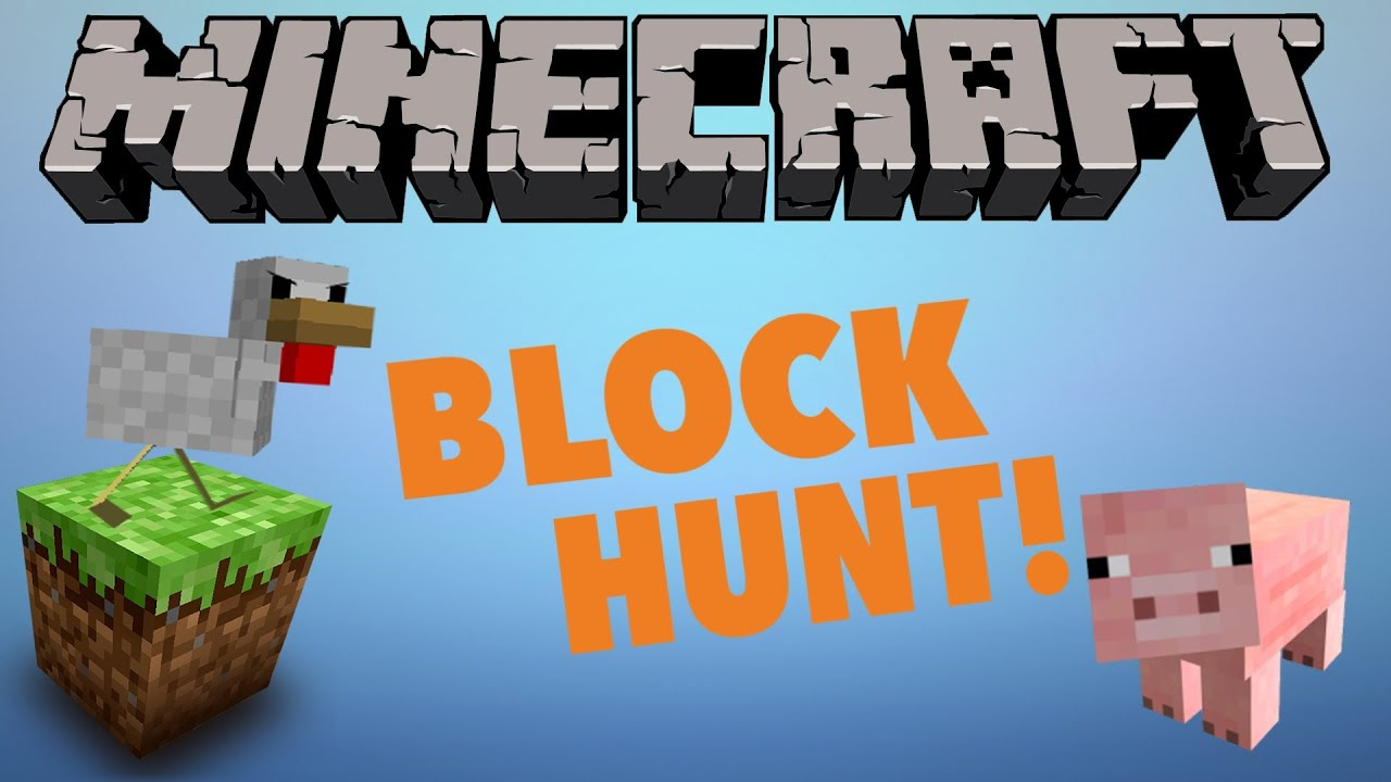Mineplex | Minecraft server