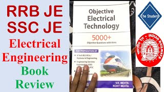 Objective Electrical Technology By Vk Mehta Pdf