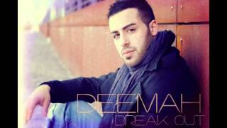 Watch Deemah Breakout video