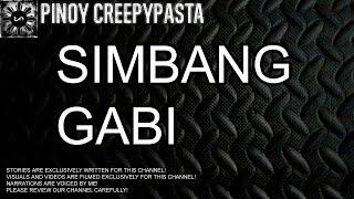 Simbang Gabi - Tagalog Horror Story (Fiction)