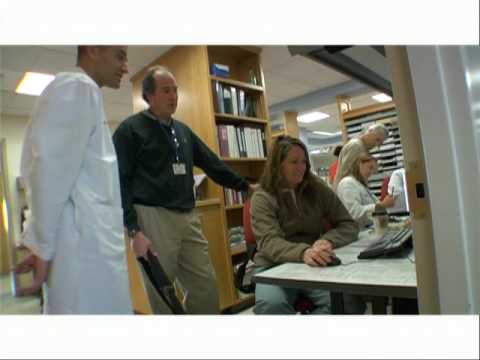 Neurocritical Care at Maine Medical Center