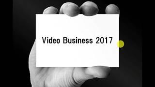 2017年 ネットビジネス 起業・副業で稼ぐ秘訣「マーケティング動画」