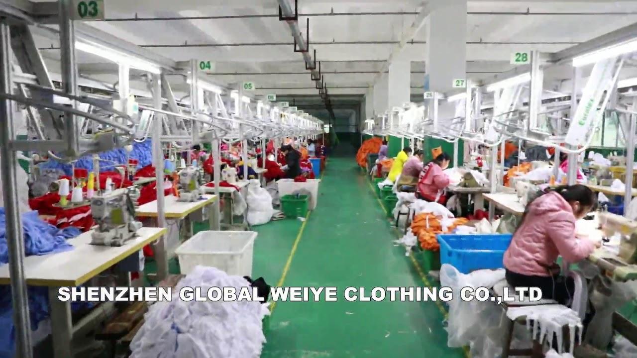 конвейеры швейного производства