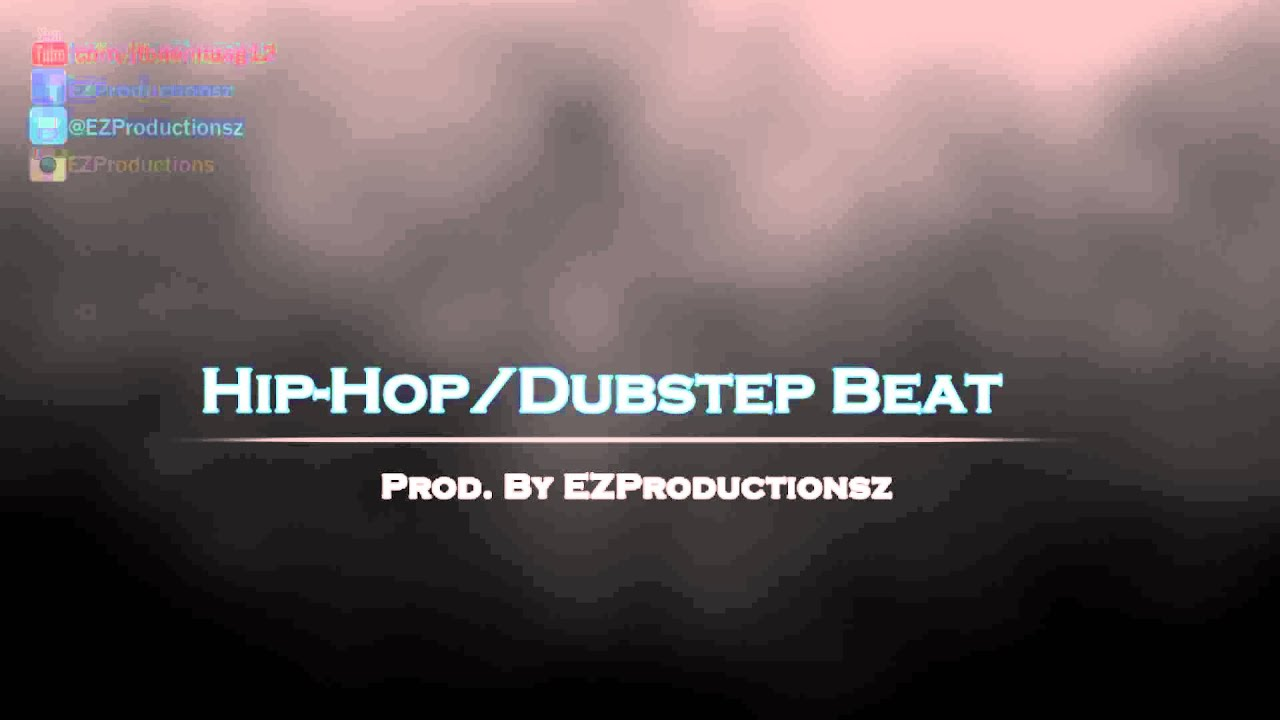 Free Dubstep Mp3 Beat Download Websites | Instrumentals