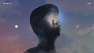 Petit Biscuit - On The Road