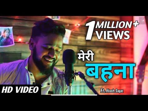 Phoolon Ka Taron Ka #Reprise | Cover | Akash Sagar | Acoustica | SMM Pictures