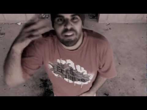 2.Al Hevy- Anta fe fetna ( Prod. By Al Hevy )   الهيڤي- أنتا في فتنة
