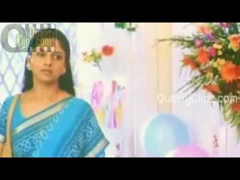 Mothers birthday song from M.Kumaran son of mahalakshmi|Jayam Ravi|Nathiya