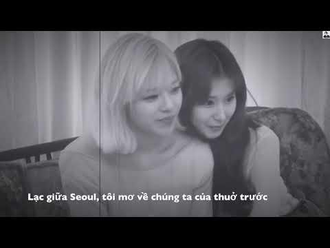 JEONGSA  [ JEONGYEON x SANA ] - HELLO