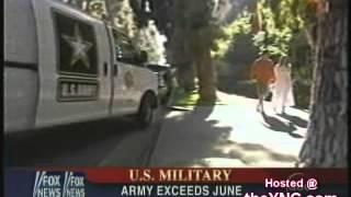 par призыв в армию