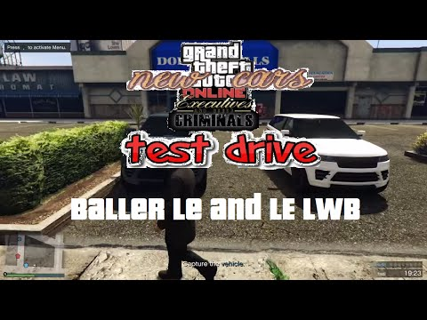 gta-online-baller-le-and-le-lwb-test-drive-executives-and-other-criminals-gameplay