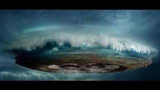 Вся правда про НЛО Сенсации или мистификации Документальный фильм 2017