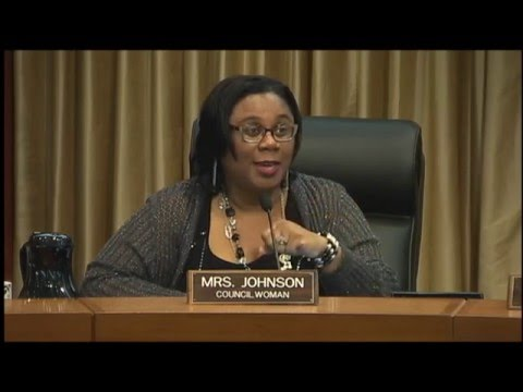 Formal 02/09/16 Session - Norfolk City Council