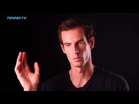 Andy Murray in high spirits ahead of American hard court swing | Citi Open 2018