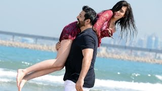 Hussam Alrassam - Kelmat Ahebak [ Music Video ] | حسام الرسام - كلمة احبك