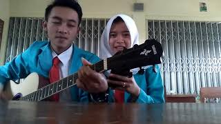 Gambar cover Sing biso tanpo riko (cover)_by Kevin & uyy_SMARA Po
