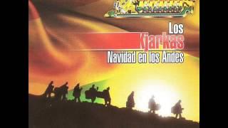 Kjarkas - Navidad en los Andes