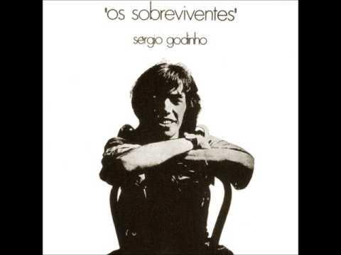 Sérgio Godinho - Os Sobreviventes (Full Album - 1971)