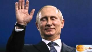 Украина, Россия, Европа: Что будет в 2016 году?(, 2015-10-10T17:00:33.000Z)