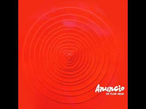 Download ANUNCIO - Jésus Règne (2011)