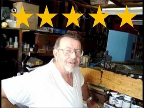 """yelp-top-rated:-call-818-594-0580-champion-plumbing---""""yelp-plumber-northridge"""",-plumber-yelp"""