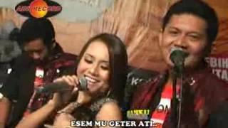Download lagu Eny Sagita - Lintang Duwur Kutho [OFFICIAL]