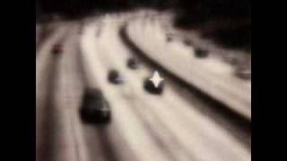 """Krafty (The Glimmers 12"""" Extended) - New Order"""