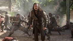 'Black Sails' Season 4 Trailer