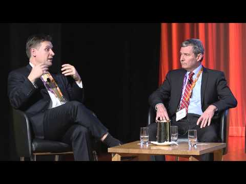 Opportunities for Australian companies in Papua New Guinea: interview with David Knapton, Austrade