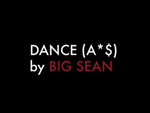 dance a$$ big sean mediafire upload