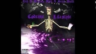 Nell - Codeine Lifestyle feat. Marino Maali , Sean Buck Prod. @Showoffbeats