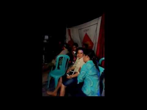 Dansa portu by ippy seran Mp3