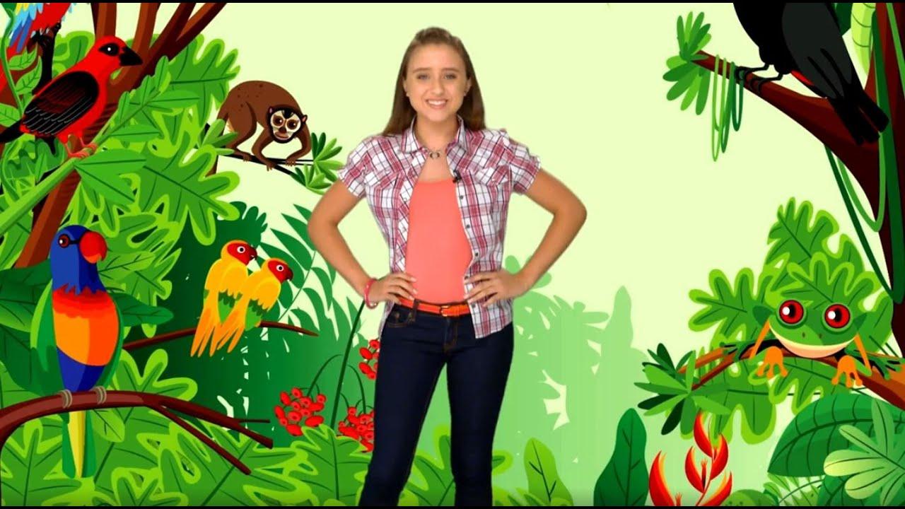 Los lemures, el atletismo, los títeres y las marionetas son parte de este episodio de SuperGenios.