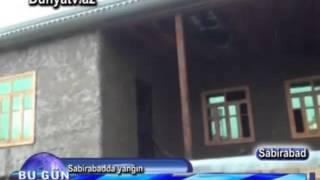 12 11 14 Sabirabad yangin