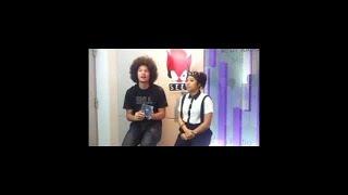 YOSITA - Interview
