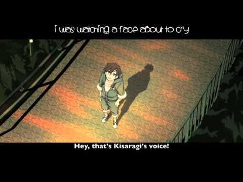 [eng-sub]-otsukimi-recital【anime-mv】hd-mekakucity-actors