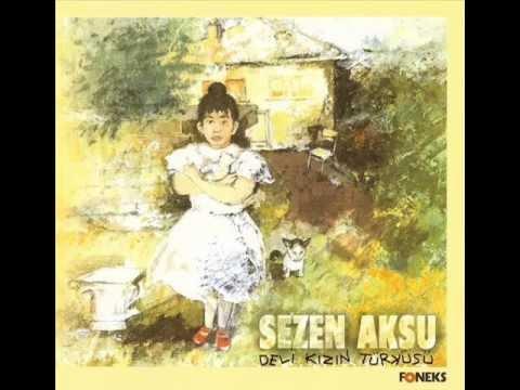Sezen Aksu - Küçüğüm (1993)