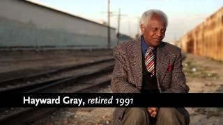 Elders: Crenshaw/LAX Community Films Series