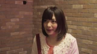 映画「教科書にないッ! 2」予告 HD Story.