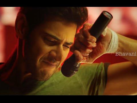 Who Are You Full Song || 1 Nenokkadine Tamil Movie Video Songs || Mahesh Babu, Kriti Sanon, DSP