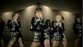 Repeat youtube video 달샤벳(Dal★shabet) - Hit U(Feat. Bigtone)