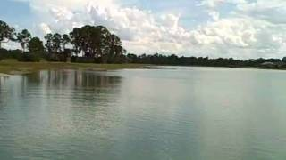 stillwater lakes palm bay fl