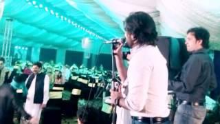 Zamad baig - Mere Rashkay Qamar -Nusrat Fateh Ali
