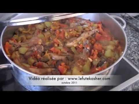 la-véritable-frita-aux-cotelettes-d'algérie