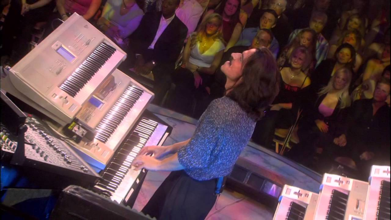 yanni live the concert event 2006 hd