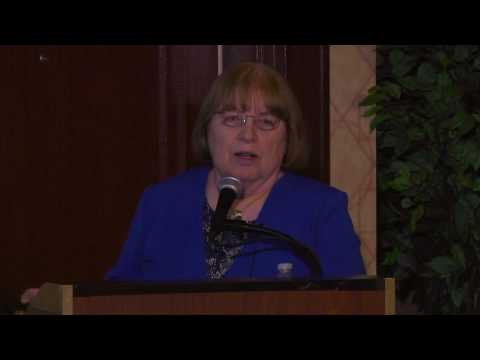 Mary Newport, MD -- Hyperketonemia for Alzheimer's Disease: A Case Report