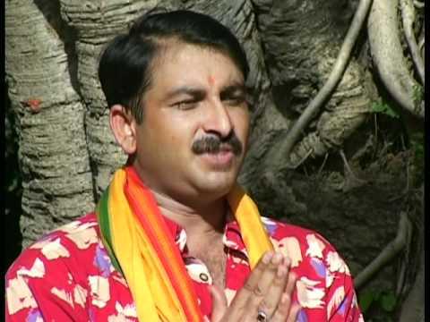 Dwar Pe Khade Hai Hanuman Ji [Full Song] Karuna Ke Khaan Sitla Maiya