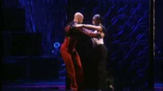 Madonna - Don't Cry For Me Argentina (Interlude) - DWT Live 2001