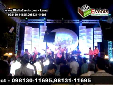event-show-gurdass-mann---bhatiaevents.com-cont-09813011695,09813111695