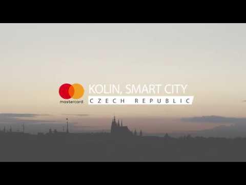 Advancing Inclusive Growth for Cities- Kolin, Czech Republic